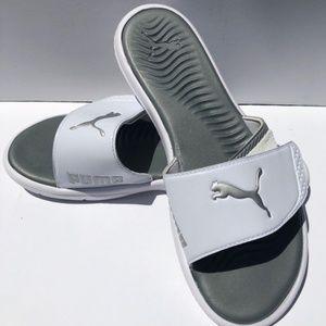 Puma Surfcat Slides